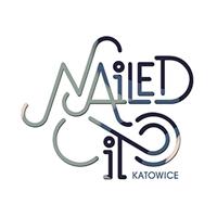 Nailed It Katowice