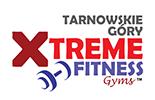 Xtreme Fitness Gym Tarnowskie Góry