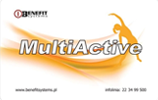 MultiSport Active