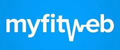 Myfitweb